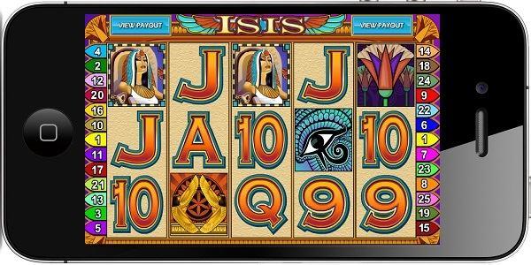 Riverbelle Casino Free Download