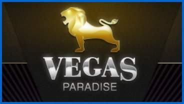Vegas Paradise Android Casino