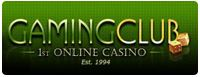 Gaming Club Android Mobile Casino
